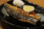 鯖(さば)のタンパク質含有量は?【鯖(さば)の栄養価、効果や効能も紹介】