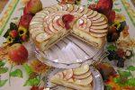 りんごのタンパク質含有量は?【りんご🍎の栄養価、効果や効能も紹介】