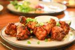 鶏肉のタンパク質含有量は?【鶏肉の栄養価について詳しく解説】