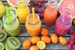 ビタミンcってどんな栄養素?【効果や効能もわかりやすく解説】
