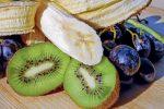 ビタミンb6ってどんな栄養素?【効果や効能もわかりやすく解説】