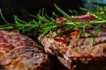 メイラード反応とは?【肉を調理する際に知っておきたい知識!】