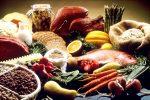 ビタミンb5(パントテン酸)ってどんな栄養素?【効果や効能もわかりやすく解説】