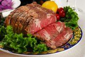 賞味期限切れの牛肉を食べると危険?【牛肉の賞味期限の注意点】