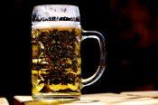 賞味期限切れのビールを飲むと危険?【ビールの賞味期限の注意点】
