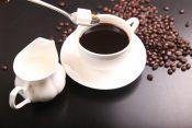 賞味期限切れのコーヒーを飲むと危険?【珈琲の賞味期限の注意点】