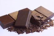 賞味期限切れのチョコレートを食べると危険?【チョコの賞味期限の注意点】