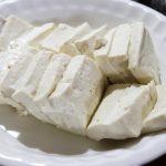 賞味期限切れの豆腐を食べると危険?【豆腐の賞味期限の注意点】