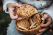 賞味期限切れのクッキーを食べると危険?【クッキーの賞味期限の注意点】