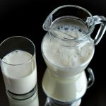 賞味期限切れの牛乳を飲むと危険?【牛乳の賞味期限の注意点】