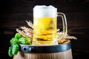 ビール発祥の地はどこ?【ビールの起源や歴史をわかりやすく解説】