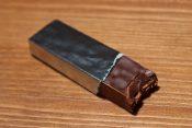 チョコレート発祥の地はどこ?【チョコレートの起源や歴史をわかりやすく解説】