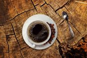 珈琲(コーヒー)発祥の地はどこ?【珈琲の起源や歴史をわかりやすく解説】