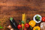 賞味期限と消費期限は何がどう違う?【違いをわかりやすく徹底解説しました!】