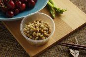 賞味期限切れの納豆を食べると危険?【納豆(なっとう)の賞味期限の注意点】