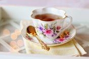 紅茶発祥の地はどこ?【紅茶の起源や歴史をわかりやすく解説】