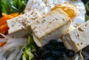 豆腐発祥の地はどこ?【豆腐の起源や歴史をわかりやすく解説】