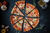 ピザ発祥の地はどこ?【ピザの起源や歴史をわかりやすく解説】