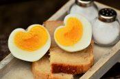 賞味期限切れのゆで卵を食べると危険?【ゆで卵の賞味期限の注意点】
