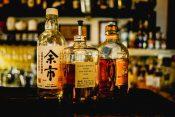 賞味期限切れのウイスキーを飲むと危険?【ウイスキーの賞味期限の注意点】