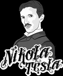 ニコラ・テスラ