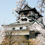 犬山城ってどんな城?城主は誰?【犬山城の歴史や、観光での見どころをわかりやすく解説】