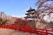 人気で有名な日本のお城とその城主について🏯【都道府県別】