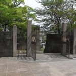 鹿児島城ってどんな城?城主は誰?【鹿児島城の歴史や、観光での見どころをわかりやすく解説】