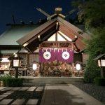 東京大神宮とは?【歴史や見どころをわかりやすく解説】