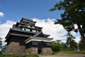 松江城ってどんな城?城主は誰?【松江城の歴史や、観光での見どころをわかりやすく解説】