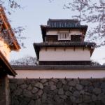 福岡城ってどんな城?城主は誰?【福岡城の歴史や、観光での見どころをわかりやすく解説】