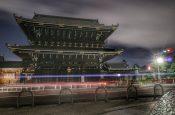 東本願寺とは?【歴史や見どころをわかりやすく解説】