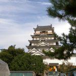 福山城ってどんな城?城主は誰?【福山城の歴史や、観光での見どころをわかりやすく解説】