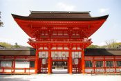賀茂御祖神社(下鴨神社)ってどんな神社?【歴史や見どころをわかりやすく解説】
