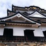 彦根城ってどんな城?城主は誰?【彦根城の歴史や、観光での見どころをわかりやすく解説】