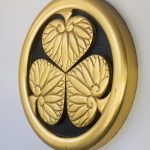 徳川家康の家紋の意味や由来【葵紋の種類なども解説】