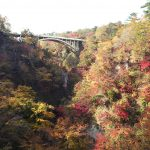 宮城県「鳴子温泉」とは?【鳴子温泉の歴史や周辺の観光スポットも紹介】