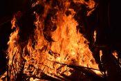 金閣寺は放火された過去がある?犯人は誰?【金閣寺放火事件について。】