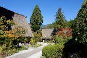 岐阜県「下呂温泉」とは?【下呂温泉の歴史や周辺の観光スポットも紹介】