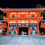 八坂神社とは?【歴史や見どころをわかりやすく解説】