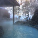 北海道「登別温泉」とは?【登別温泉の歴史や周辺の観光スポットも紹介】