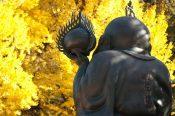 兵庫県「有馬温泉」とは?【有馬温泉の歴史や周辺の観光スポットも紹介】
