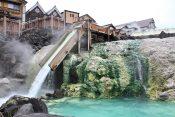 群馬県「草津温泉」とは?【草津温泉の歴史や周辺の観光スポットも紹介】