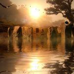 徳川家康が住んでいた城(居城)や建てた城について【徳川家康のお城まとめ】