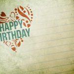 西郷隆盛の誕生日について。
