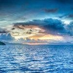 西郷隆盛の足跡が残る「奄美大島」ってどんな島?【西郷隆盛が奄美大島に行った理由なども解説】