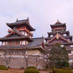 伏見城ってどんな城?城主は誰?【伏見城の歴史や、観光での見どころをわかりやすく解説】