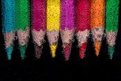 聖徳太子が定めた「冠位十二階」とは何か?12色の「色」についてもわかりやすく解説