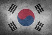 韓国併合(日韓併合)とは?【簡単にわかりやすく解説】