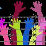 自由民権運動とは何か?中心人物は誰?【わかりやすく簡単な言葉で解説】